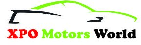 XPO Motors World